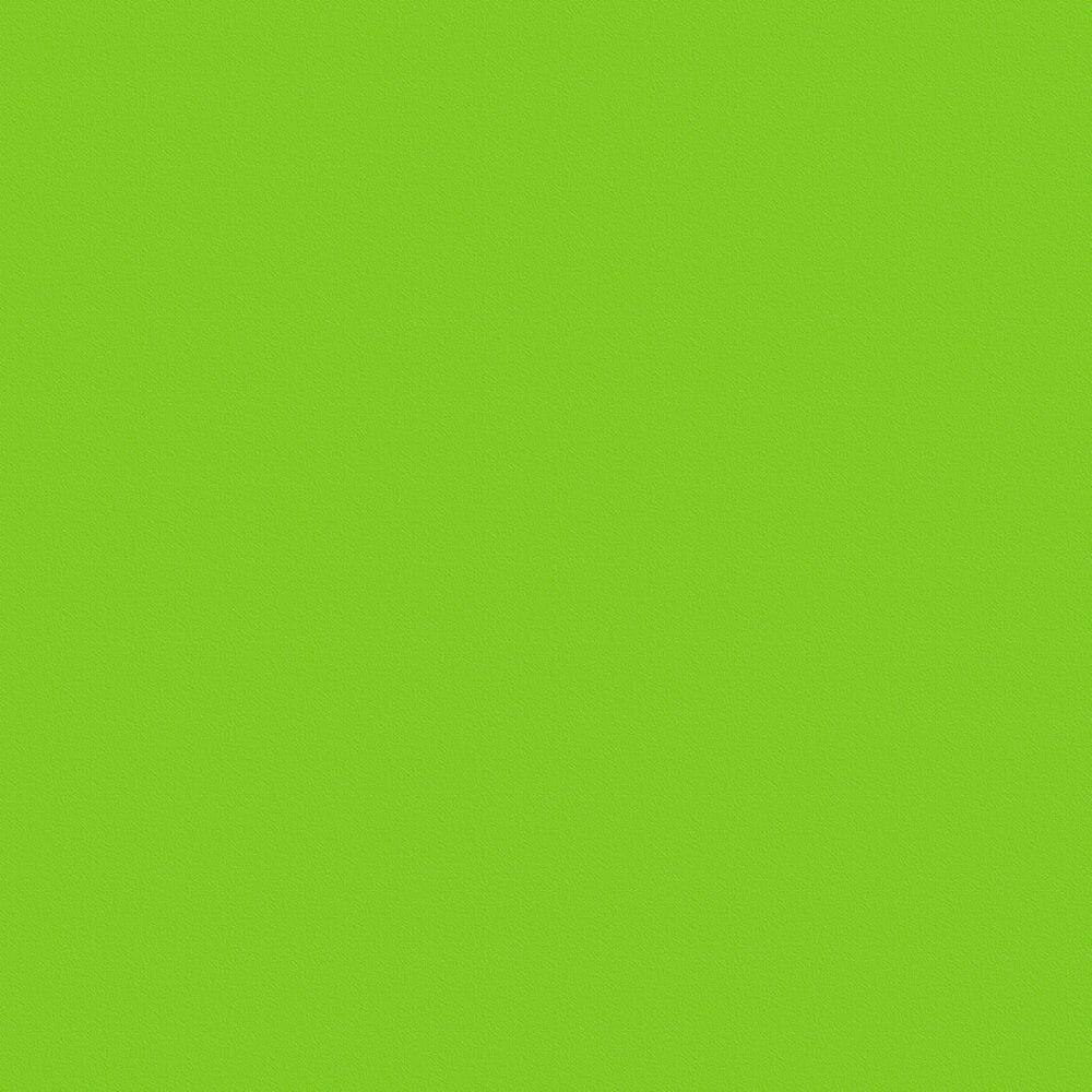 Lamino DTDL Zelená
