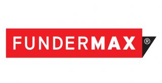 fundermax-logo-320x165